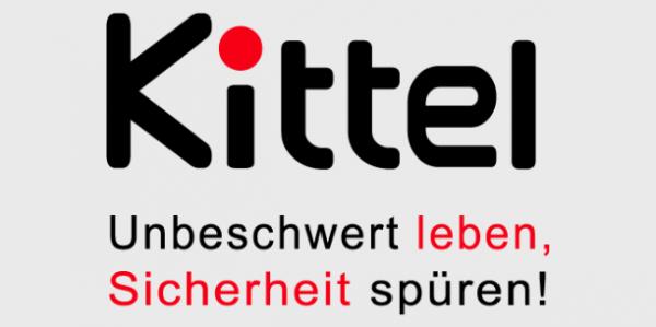 Kittel Alarm- und Sicherheitstechnik GmbH - Starnberg