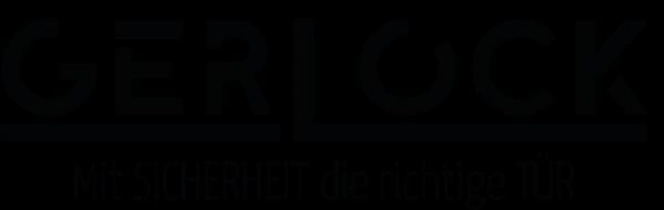 Gerloc GmbH - Bochum