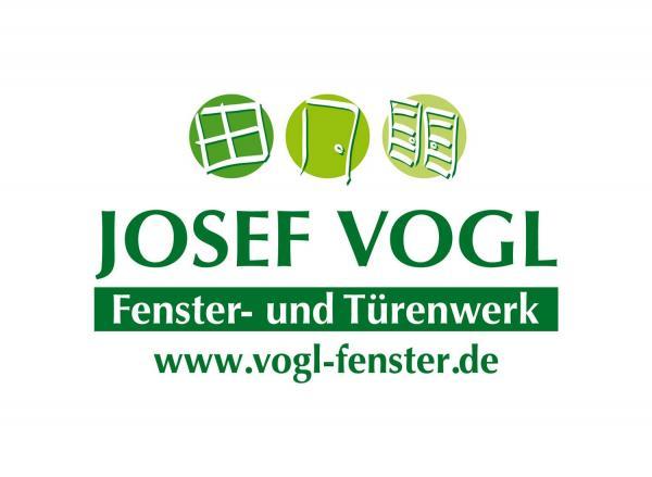 Josef Vogl GmbH & Co. KG  Fenster- und Türenwerk - Warngau