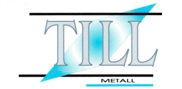 TILL METALL - Brackenheim