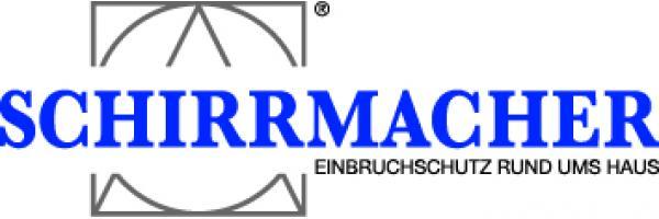 Freidel Fensterbau  - Rothenberg