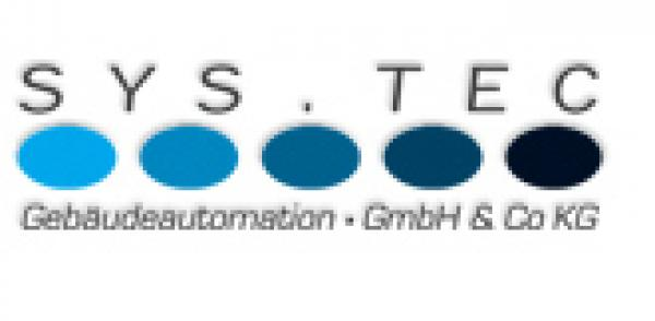 SYS.TEC  Gebäudeautomation GmbH & Co. KG - Holzgerlingen