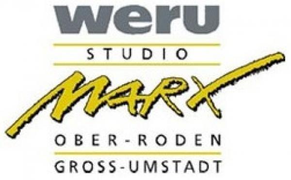 Werustudio Marx - Rödermark - Ober-Roden