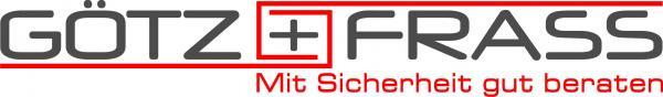 Götz + Frass  KG - Fürstenfeldbruck