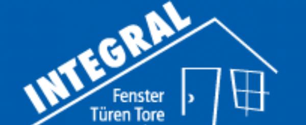 Integral Fenster Türen Tore GmbH - Abensberg