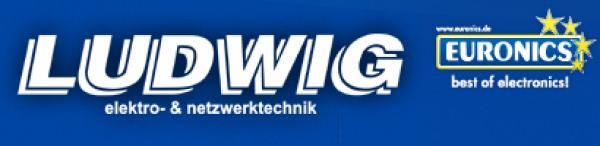 Ludwig Elektro- und Netzwerktechnik GmbH & Co. KG - Burgebrach
