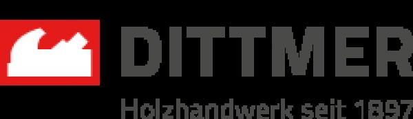 Tischlerei Dittmer GmbH -  Amt Neuhaus