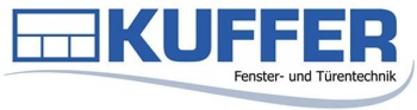 Kuffer Fenster- und Türentechnik KG - Dietfurt