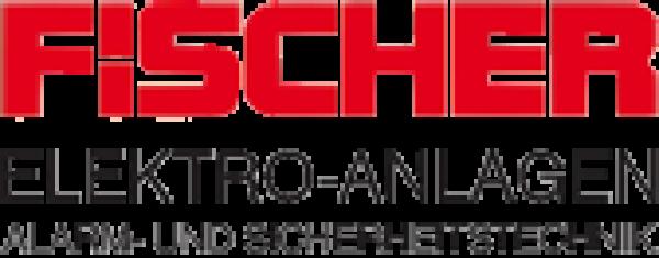 Fischer Elektro -Anlagen GmbH - Rheinbach