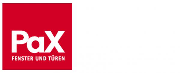 PaX AG - Ingelheim am Rhein