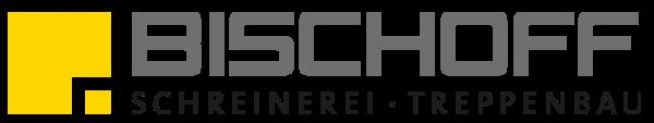 Schreinerei Bischoff - Ebelsbach