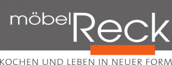 Möbel-Reck GmbH - Bad Bevensen