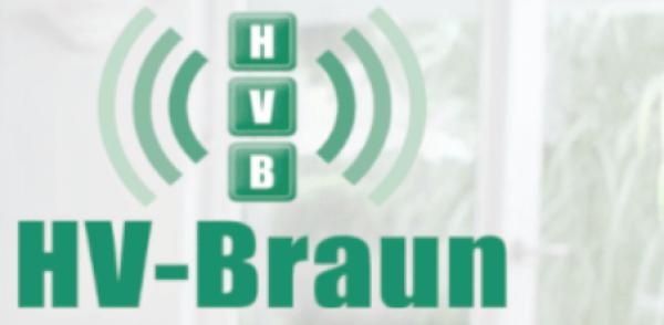 Sicherheitstechnik Braun - Bonn