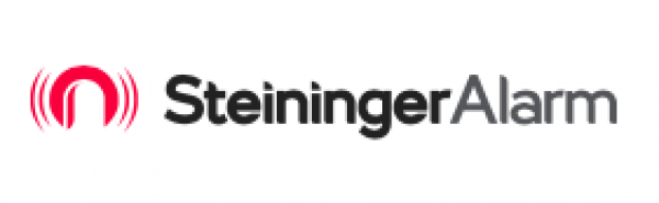 Steininger-Alarm GmbH - Hahnstätten