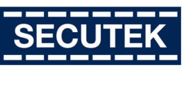 Secutek Sicherheitstechnik - Dreieich