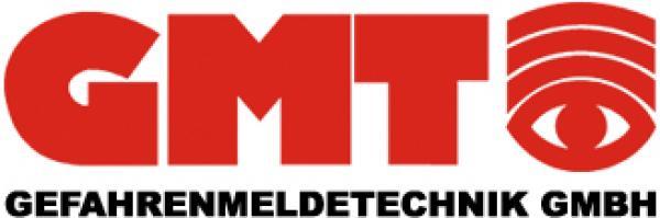 GMT Gefahrenmeldetechnik GmbH - Ludwigshafen