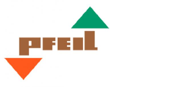 Pfeil und Söhne GmbH - München