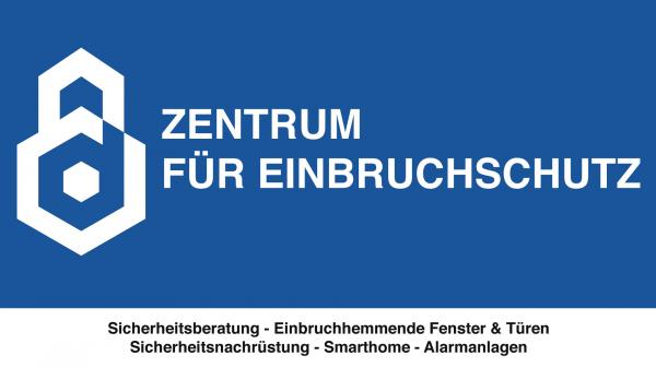 Zentrum Für Einbruchschutz - Regensburg