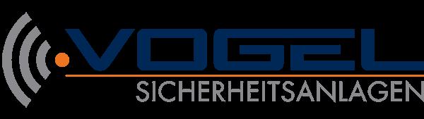 Vogel Sicherheitsanlagen GmbH - Bad Kreuznach