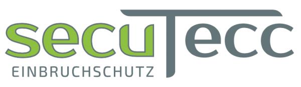 Secutecc OHG  - Leipzig
