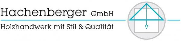 HACHENBERGER GMBH - Eltville