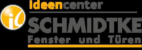 Ideencenter Schmidtke - Reinheim
