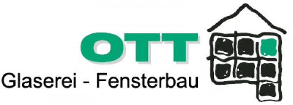 Ott GmbH Glaserei - Fensterbau - Böblingen