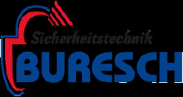 Buresch Sicherheitstechnik GmbH - Regensburg