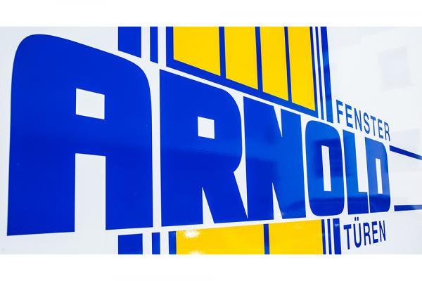 Rolf Arnold Fenster und Türen GmbH - Dieburg