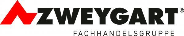 Zweygart Fachhandelsgruppe Gmbh & Co. KG Ehningen - Ehningen