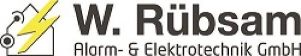 Werner Rübsam GmbH - Landau