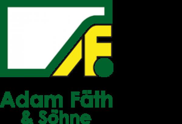 Schreinerei Adam Fäth & Söhne  - Dieburg