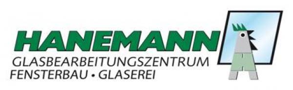 Glaserei Ch. Hanemann - Speyer