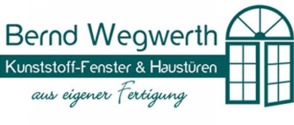 Bernd Wegwerth  Fenstertechnik GmbH - Winsen (Luhe)