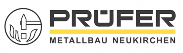 Metallbau Prüfer - Neukirchen