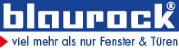 Blaurock GmbH - Salz
