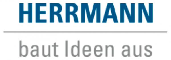 HERRMANN Fenster-Türen-Bodenbeläge GmbH -  Baiersdorf