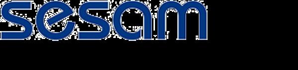 SESAM Elektronische Sicherheitssysteme GmbH - Merching
