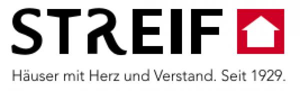 STREIF Beratungsbüro - Lüneburg