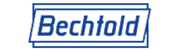 Bechtold GmbH & Co. KG - Kronau