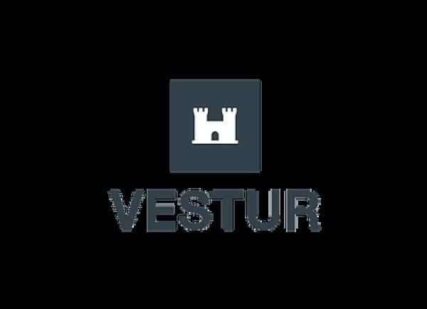 Vestur - Leonberg