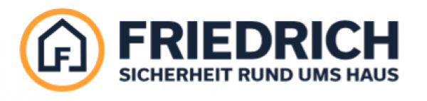 Friedrich - Sicherheit rund ums Haus - Schorndorf