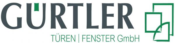 GÜRTLER Türen/Fenster GmbH - Frankenthal