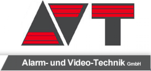 AVT Alarm- und Video-Technik GmbH - Kleinostheim