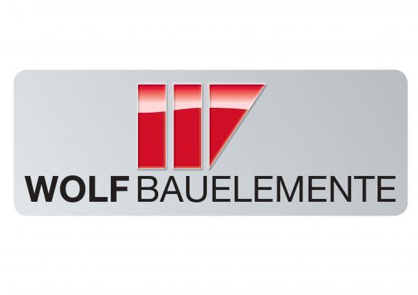 Wolf Bauelemente GmbH - Wachenheim