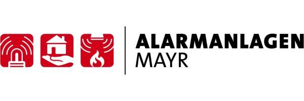 ALARMANLAGEN Mayr UG & Co. KG - Gräfelfing