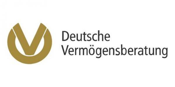 Deutsche Vermögensberatung - Unterföhring