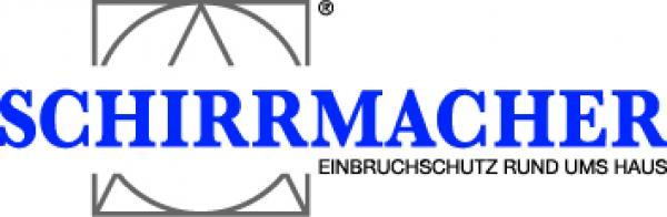 Schirrmacher Einbruchschutz GmbH & Co. KG Dresden - Heidenau