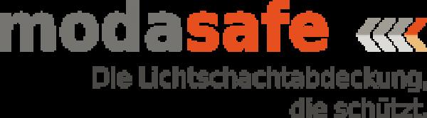 Modahum GmbH - Egling