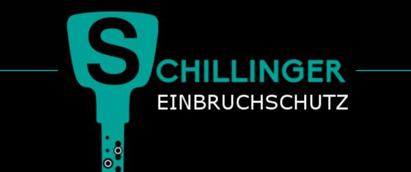 Sicherheitstechnik Bernd Schillinger  - Mannheim